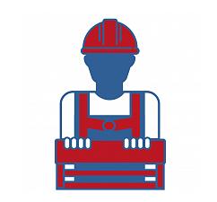Безопасные методы и приемы выполнения работ на высоте в люльке подъемника