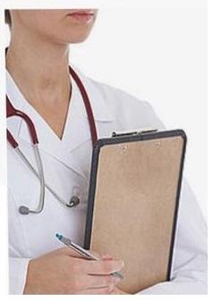 Охраны труда в медицинских организациях. Внеочередная проверка знаний и требований охраны труда